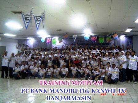 0 4 HUB MANDIRI BANJAR copy