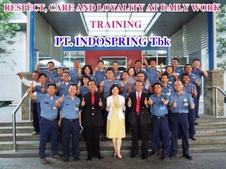 0 5 Training PT Indospring copy (2)