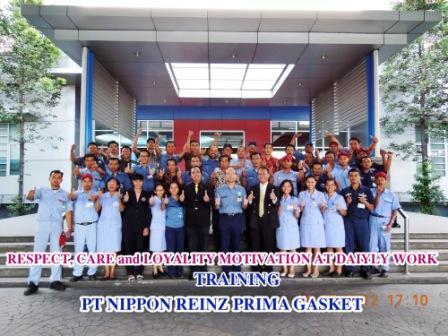 1 6 PT NIPPON REINZ PRIMA GASKET copy